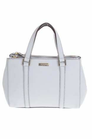 Дамска чанта Kate Spade