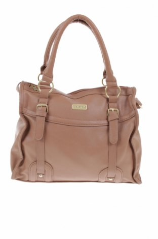 Дамска чанта Ted Lapidus
