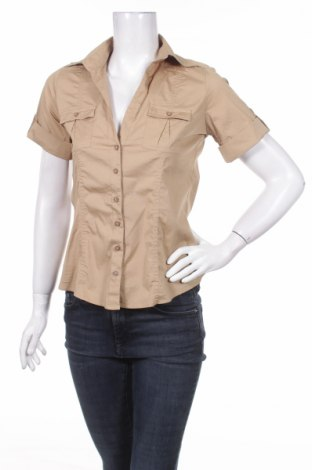 Дамска риза Cotton Club