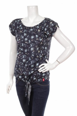 Damska koszula Edc By Esprit