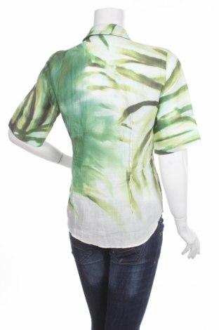 Γυναικείο πουκάμισο Nadine H