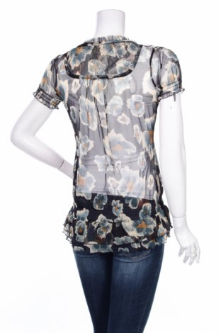 Γυναικείο πουκάμισο Next With Love