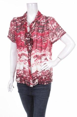 Γυναικείο πουκάμισο One Touch