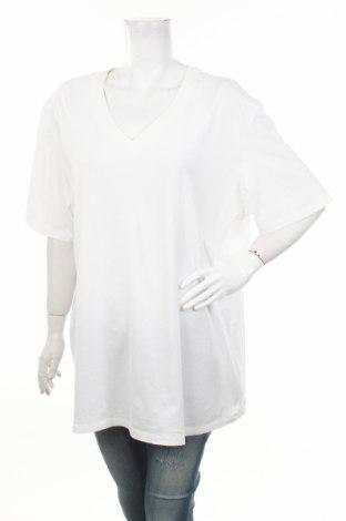 Damski T-shirt Bpc Bonprix Collection
