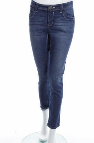 Damskie jeansy Janina