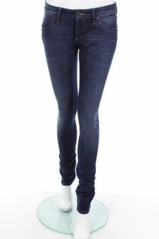 Damskie jeansy Mavi