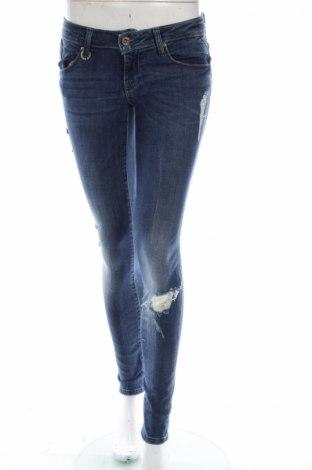 Damskie jeansy Only