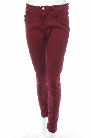 Damskie jeansy Zara Trafaluc
