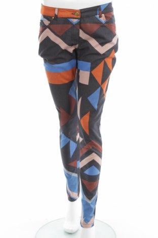 Damskie spodnie Soho