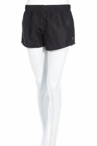 Pantaloni scurți de femei Danskin