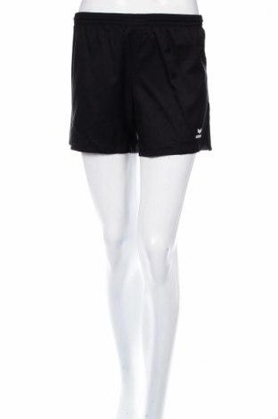 Pantaloni scurți de femei Erima