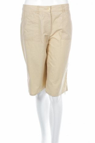 Дамски къс панталон Gerry Weber