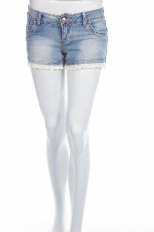 Дамски къс панталон Monday Premium