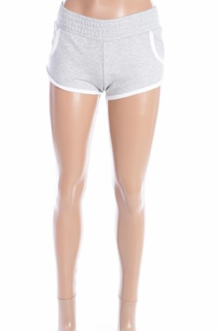 Дамски къс панталон No Boundaries