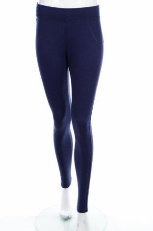 Damskie legginsy Casual Clothing