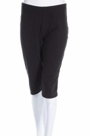 Damskie spodnie sportowe Kalenji