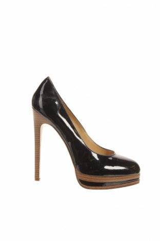 Дамски обувки Kelsi Dagger
