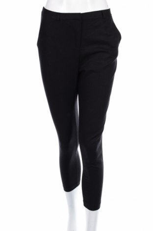 Damskie spodnie Asos