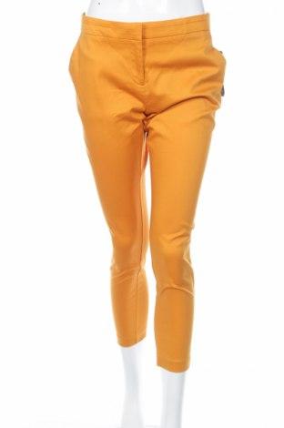 Дамски панталон Atmosphere