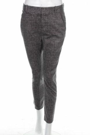 Damskie spodnie Calvin Klein