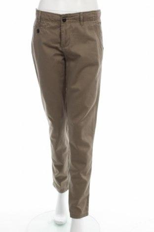 Damskie spodnie Hilfiger Denim
