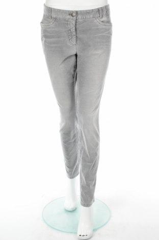 Дамски панталон Marc Cain