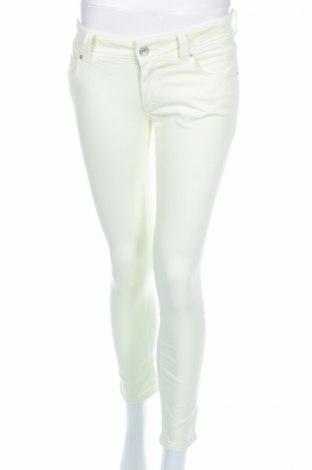 Damskie spodnie Marc O'polo