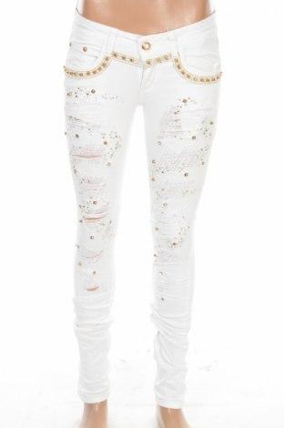 Damskie spodnie Original