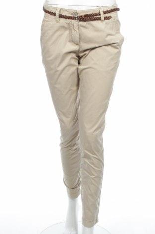 Pantaloni de femei S.Oliver