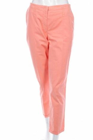 Дамски панталон St.Emile