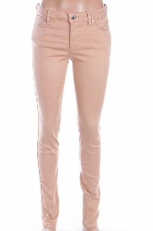 Damskie spodnie Zara Basic