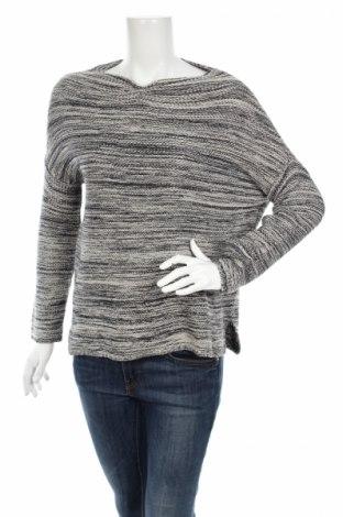 Damski sweter Atmosphere