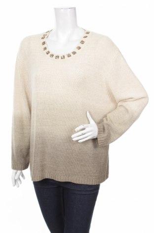 Damski sweter Bexleys