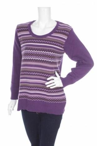 Damski sweter Biaggini