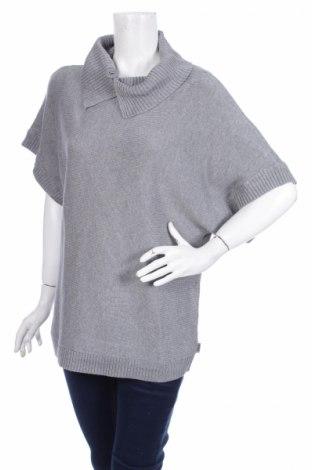 Damski sweter Cecil