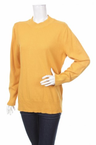 Damski sweter Clarina Collection