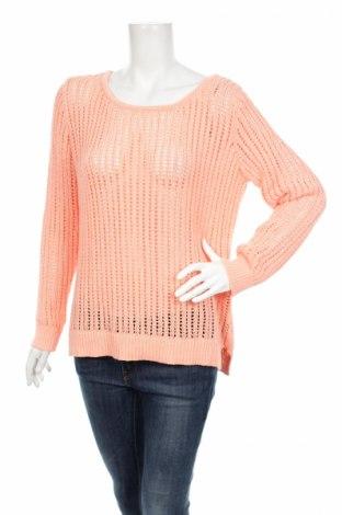 Damski sweter H&M L.o.g.g