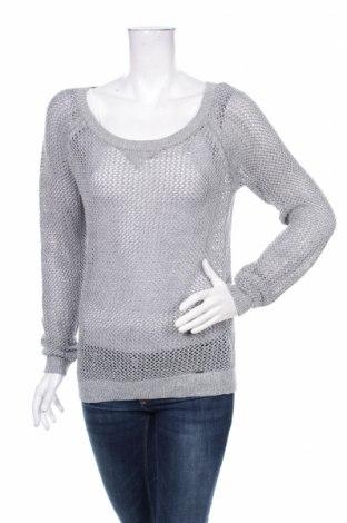 Damski sweter Hollister