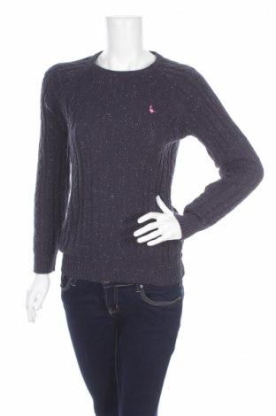 Дамски пуловер Jack Wills