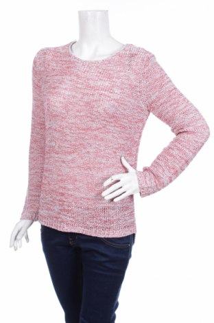 Damski sweter Jean Pascale