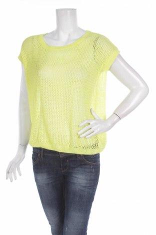 Дамски пуловер Ladies Fashion