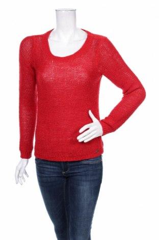 Damski sweter Only