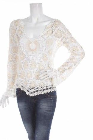 Дамски пуловер Watcher