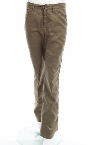Дамски спортен панталон Escada Sport