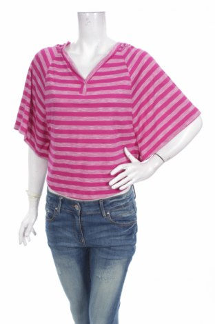 Damska bluza Weavers