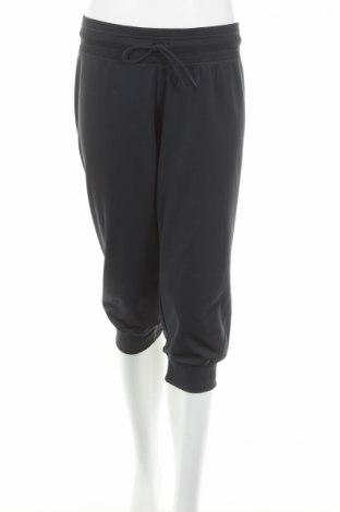 Pantaloni trening de femei Adidas