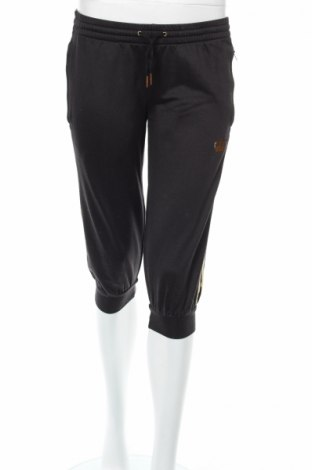 Pantaloni trening de femei Adidas Respect Me