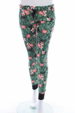 Damskie spodnie sportowe Bershka