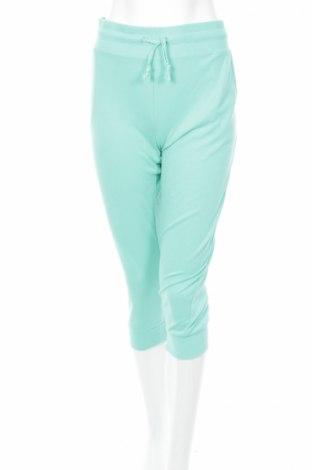 Damskie spodnie sportowe Colours Of The World