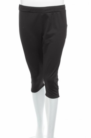 Damskie spodnie sportowe Cool Running